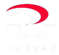 Gymnastiek vereniging Unitas